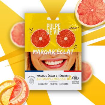 Margar'Eclat